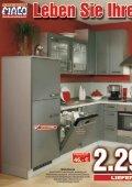 39120 MAGDEBURG • AM FLUGPLATZ • GUSTAV-RICKER ... - Seite 6