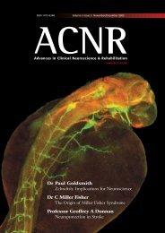 Download - ACNR