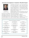 February 2011 - Bonita Springs Chamber of Commerce - Page 4
