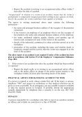 Workplace Accidents and Dangerous Occurrences - Page 7