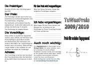 Herunterladen - Freundeskreis des Edith-Stein-Gymnasiums in Bretten