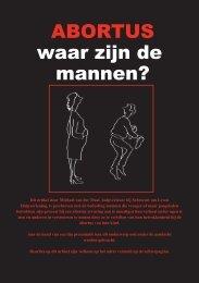 Abortus - Waar zijn de mannen.pdf - dewoesteweg.nl