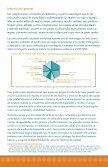 Hemorragia postparto: - Family Care International - Page 2