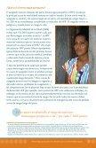 Hemorragia postparto: - Family Care International - Page 3