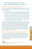 Hemorragia postparto: - Family Care International - Page 4