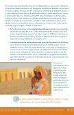Hemorragia postparto: - Family Care International - Page 5