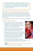 Hemorragia postparto: - Family Care International - Page 6