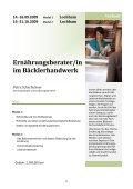 Seminar Schwerpunkt - Seite 4