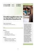 Seminar Schwerpunkt - Seite 5