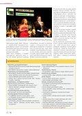 Zgodnie z - Kompania Węglowa S.A. - Page 6
