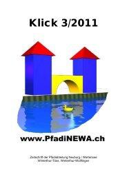 Briefvorlage Pfadiabteilung Neuburg/Wartensee - Pfadi Neuburg ...