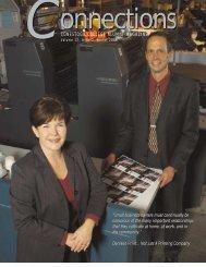 Alumni News and Views - Conestoga College