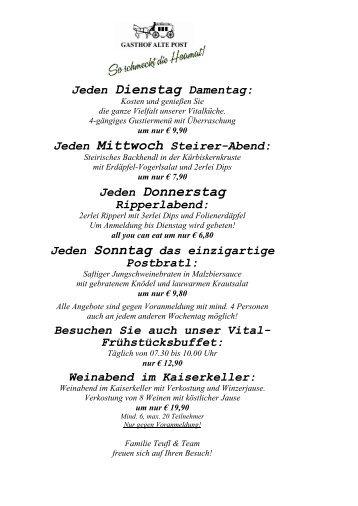 Beurteilungsbogen für künstliche Wasserkörper - Schleswig ...