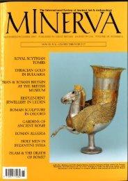 N ER\/A - Minerva