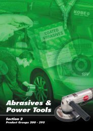 Abrasives & Power Tools - Home.pl