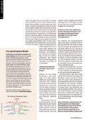 jetzt broschüre ansehen - haare seminare - Seite 6