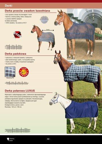 Karmidło dla koni - Grene