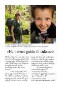 Leiravis Onsdag - Kretsleir 2011 - Page 4