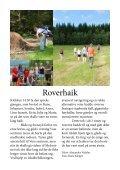 Leiravis Onsdag - Kretsleir 2011 - Page 5