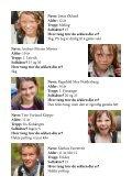 Leiravis Onsdag - Kretsleir 2011 - Page 7
