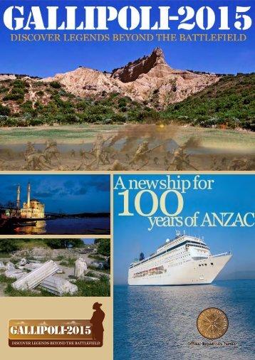 click here - Cruising.com.au