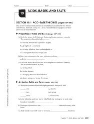 Acid and Base Worksheet.pdf - Miss Taylor's Class Wiki