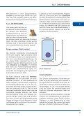 Biologie 1 - Seite 4