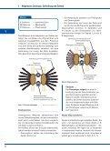 Biologie 1 - Seite 5