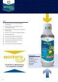 Movento OD 150 Broschüre 2013 - Bayer CropScience Deutschland ... - Page 2