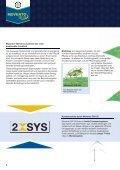 Movento OD 150 Broschüre 2013 - Bayer CropScience Deutschland ... - Page 4