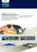 Movento OD 150 Broschüre 2013 - Bayer CropScience Deutschland ... - Page 6