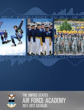 Download PDF - Air Force Academy