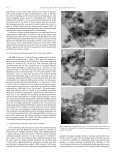 Carbon supported cobalt oxide nanoparticles–iron phthalocyanine ... - Page 3