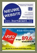 Gratis - Youblisher - Page 3