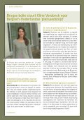 Gratis - Youblisher - Page 6