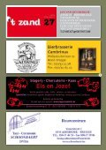 Gratis - Youblisher - Page 7