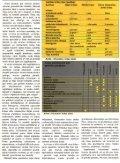 Telpas iekšējo - Aleph Files - Page 2