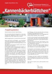 Als PDF herunterladen - Awo-monsheim.de