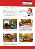 Als PDF herunterladen - Awo-monsheim.de - Seite 3
