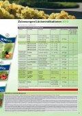 Weinbau 2013 - Bayer CropScience Deutschland GmbH - Page 7