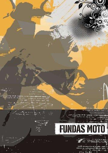 fundas moto - Mge.es