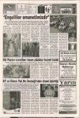 `ve - t. . - - Manisa Belediyesi - Page 2