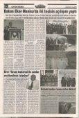 `ve - t. . - - Manisa Belediyesi - Page 5