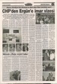 `ve - t. . - - Manisa Belediyesi - Page 6