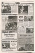 `ve - t. . - - Manisa Belediyesi - Page 7