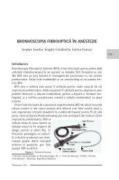 Fibrobronhoscopia in anestezie.pdf - ati | anestezie terapie intensiva