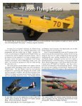 AAHS FLIGHTLINE - American Aviation Historical Society - Page 5