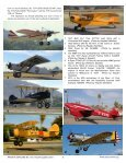 AAHS FLIGHTLINE - American Aviation Historical Society - Page 6