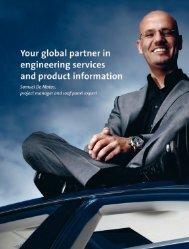 Q2 2010 - Automotive Industries