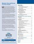 mountain tarp pioneer tarp systems - Wastequip - Page 2